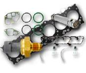 Engine Components - GM 6.2L 6.5L IDI