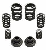 Dodge - 1994 - 1998 5.9L Dodge 12 Valve - Performance Diesel Parts - PacBrake Governor Spring Kit