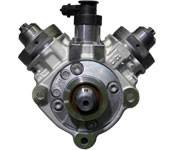 Fuel Injection Pumps - 2011+ Ford 6.7L