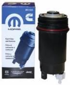 Mopar - Mopar Fuel Filter and Canister - 2007-2010 Dodge 6.7L