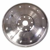 Transmission / Clutch / Transfer Case - 03-07 Dodge 5.9L - Automatic Transmission Accessories - 03-07 Dodge 5.9L - ATS Diesel Performance - ATS - Dodge Billet Flex Plate - 1989-2007 Dodge 47/8-RH/E
