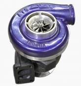 Turbochargers - Dodge Turbochargers - ATS Diesel Performance - ATS - Aurora 4000 Turbo Kit w/ .76 TH - 94-98 12V Dodge 5.9L Cummins
