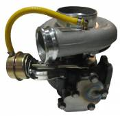 Dodge - 1994 - 1998 5.9L Dodge 12 Valve - Industrial Injection - Industrial Injection - PhatShaft 62/70 Turbocharger - 94-02 Dodge 5.9L