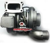 Factory Replacement Turbochargers - Dodge 6.7L