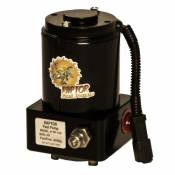 AirDog Fuel Systems - AIRDOG - Raptor RP-100 - 98.5-02 Dodge 5.9L W/o In-Tank Fuel Pump