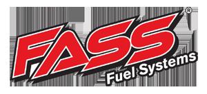 Fass Logo