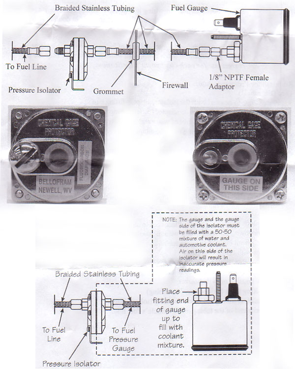 R7797_Diagram isspro fuel pressure isolator Basic Electrical Wiring Diagrams at bayanpartner.co